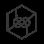 http://www.gscheitermiteinander.at/wp-content/uploads/2018/02/logo-150x150.png